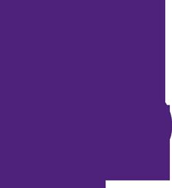 ICT diensten Utrecht: Microsoft Exchange Server mailserver