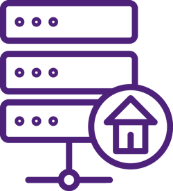 ICT diensten Utrecht: serverbeheer