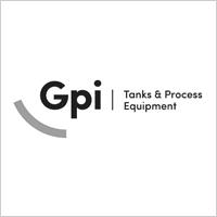 Systeembeheer Lopik voor GPI