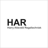 Systeembeheer Stolwijk voor HAR