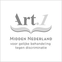 Systeembeheer Utrecht voor Artikel 1 Midden-Nederland