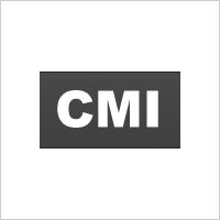 Systeembeheer Utrecht voor CMI