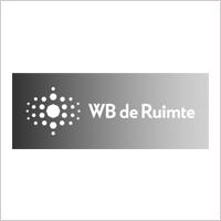 Systeembeheer Utrecht voor WB De Ruimte