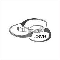 Systeembeheer Woerden voor CSVB