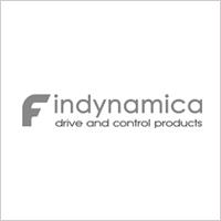 Systeembeheer Woerden voor Findynamica